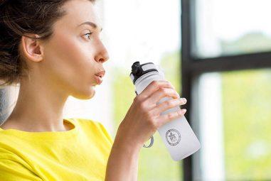 Pourquoi boire suffisamment d'eau est vital? Les bienfaits d'une bonne hydratation sur la santé