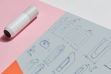 Le design au service d'une eau saine – Concepts et Projets